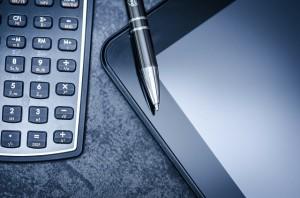 consulenza-amministrativa-contabile-ostia