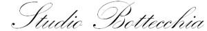 commercialista-ostia-studio-bottecchia-logo-1